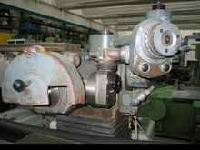 Surface Grinding Machine - Horizontal JUNG HF 50R photo on Industry-Pilot