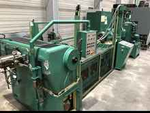 Cold rolling machine GROB 95 M1973 photo on Industry-Pilot