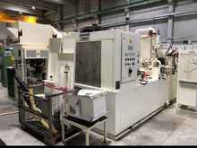 Gear grinding machines butts REISHAUER RZ 4002002 photo on Industry-Pilot