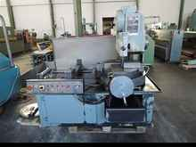Cold-cutting saw Trennjäger VC 400-HA photo on Industry-Pilot