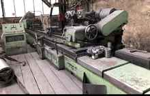 Cylindrical Grinding Machine (external surface grinding) CHARKOV (Russland) 3 A 172 photo on Industry-Pilot