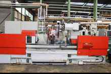 Roll-grinding machine MSO HEID RNC338 photo on Industry-Pilot