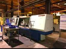 Cylindrical Grinding Machine STUDER S40 photo on Industry-Pilot