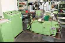 Grinding Machine - Centerless GHIRINGHELLI 2100 photo on Industry-Pilot