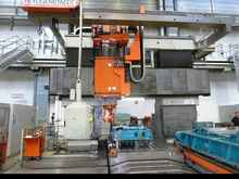 Gantry Milling Machine HEYLIGENSTAEDT FSP-3000ST photo on Industry-Pilot