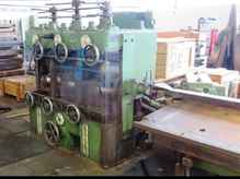 Pipe-straightening machine - 6 Rolls BRONX 6 CR 5 photo on Industry-Pilot
