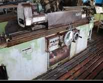 Cylindrical Grinding Machine (external surface grinding) RIBON RUR 1500 photo on Industry-Pilot