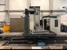 Horizontal Boring Machine FEMCO BMC 110 T4 photo on Industry-Pilot