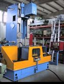 Honing machine - internal - vertical KADIA VH 100-1000 V photo on Industry-Pilot