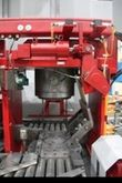 Honing machine - internal - vertical GEHRING 2Z-600-180 photo on Industry-Pilot