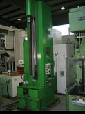 Honing machine - internal - vertical GEHRING KS 1800-10 photo on Industry-Pilot