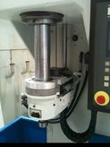 Honing machine - internal - vertical KADIA PH60-250F photo on Industry-Pilot