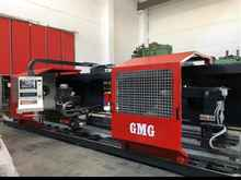 CNC Turning Machine GMG Maxim  photo on Industry-Pilot