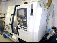 CNC Turning Machine SPINNER TTC 300 - 42 SMMCY photo on Industry-Pilot