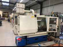 Cylindrical Grinding Machine (external surface grinding) OVERBECK 600 R CNC photo on Industry-Pilot