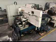 Grinding Machine - Centerless WMW MIKROSA M 250 photo on Industry-Pilot