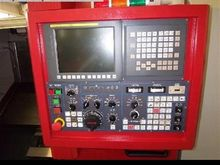 CNC Turning Machine AVM DG 15 фото на Industry-Pilot