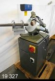 Drill grinding machine SCHANBACHER S3-50 photo on Industry-Pilot