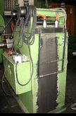 Decoiler straightening machine WANZKE HRS 1 1984 photo on Industry-Pilot
