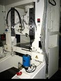 Double Column Press - Hydraulic DUNKES HDS 160 (UVV) photo on Industry-Pilot