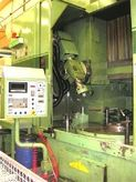 Double Wheel Grinding Machine - vertic. ELB SFR 150/2 CNC photo on Industry-Pilot