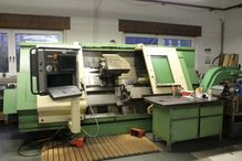 CNC Turning Machine Gildemeister MD 5 iT 4A фото на Industry-Pilot