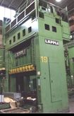 Double Column Press - Hydraulic LAEPPLE SE 500 (UVV) photo on Industry-Pilot