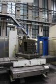 Horizontal Boring Machine UNION BFT 105 (2/3) фото на Industry-Pilot