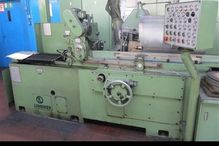 Precision grinding machine LINDNER GX900 photo on Industry-Pilot