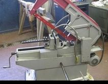 Hacksaws - automatic BEHRINGER KS 251 HY photo on Industry-Pilot