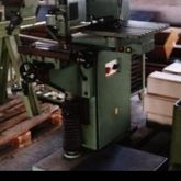 Engraving Machine SEMPUCO FG 200x400 photo on Industry-Pilot