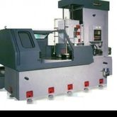 Rotary-table surface grinding machine KRAFT KSM 800/1000/1200 photo on Industry-Pilot