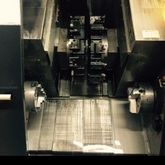 CNC Turning Machine GOODWAY GTS 260 XY фото на Industry-Pilot