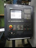 Camshaft Grinding Machine KOPP SN 8001999 photo on Industry-Pilot