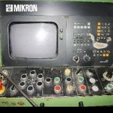 MIKRON WF 31 D 1989 photo on Industry-Pilot