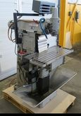 Milling Machine - Universal MIKRON WF2 Heidenhain photo on Industry-Pilot
