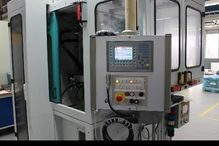 Gear-deburring machine WERA ZEM 300 2010 photo on Industry-Pilot