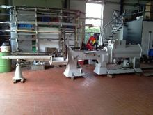 Broaching machine - Vertical Forst RF 16 photo on Industry-Pilot