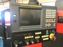 Turret Punch Press AMADA VIPROS 368 KING photo on Industry-Pilot