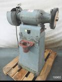 Grinder REMA DS 3 / 300 photo on Industry-Pilot