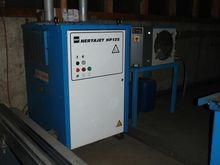 Plasma cutting machine SAF Oxytome 30 E фото на Industry-Pilot