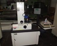 Tool Presetter ZOLLER Junior 1999 photo on Industry-Pilot