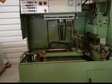 Cold-cutting saw - automatic EISELE VA-II-H 1987 photo on Industry-Pilot