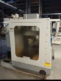 Machining Center - Vertical MIKRON HAAS VCE 500 photo on Industry-Pilot