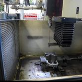 Cavity Sinking EDM Machine BES S32-30 photo on Industry-Pilot