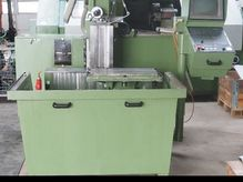 Universal Milling and Drilling Machine MAHO MH400C photo on Industry-Pilot