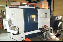 CNC Turning and Milling Machine SPINNER TC 77 SMCY photo on Industry-Pilot