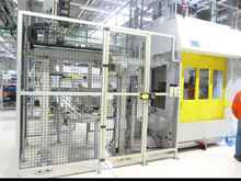 Vertical Turning Machine EMAG VTC 2502013 photo on Industry-Pilot